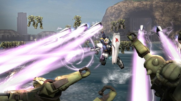 Dynasty-Warriors-Gundam-Reborn-eng-screenshot- (7)