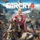 "Ubisoft Announces ""Far Cry 4"""