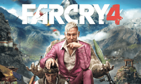 Far-Cry-4-Promotional-Art-02