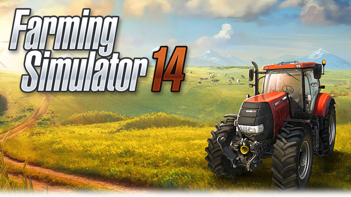 Farming-Simulator-14-Logo-01