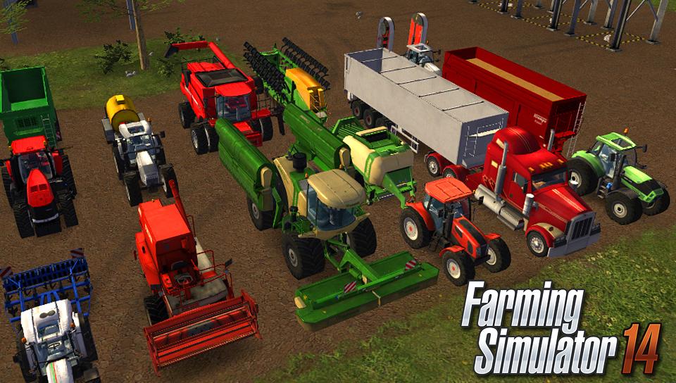 Farming-Simulator-14-Screenshot-01