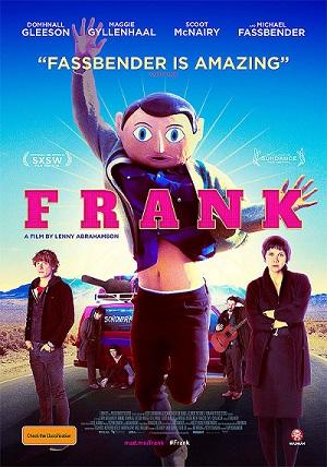 Frank-Cover-Art-01