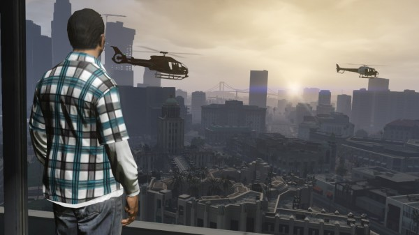 GTA-Online-High-Life-01