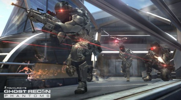 Ghost-Recon-Phantoms-Screenshot-01