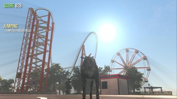 Goat-Simulator-Screenshot-03