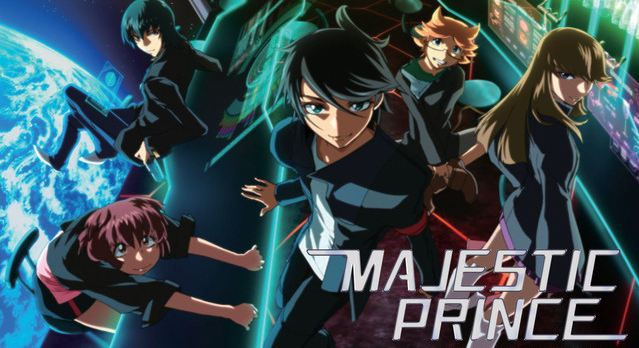 Hanabee-Release-Majestic-Prince-Logo-01