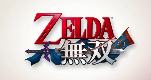 Hyrule-Warriors-Japanese-Title-Art-01