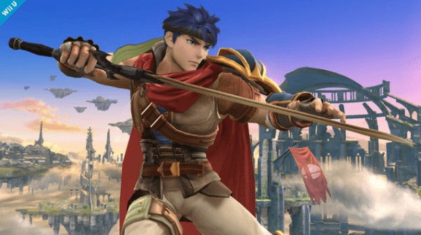 Ike-Super-Smash-Bros-Screenshot-02