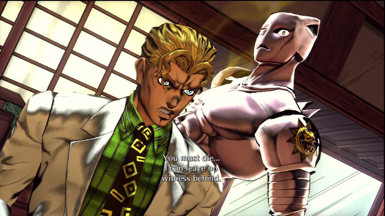 JoJo's-Bizarre-Adventure-All-Star-Battle-Screenshot-14