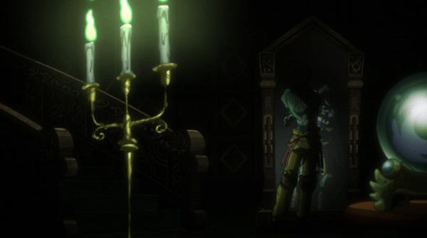 JoJos-Bizarre-Adventure-Stardust-Crusaders-Episode-7-Screenshot-02