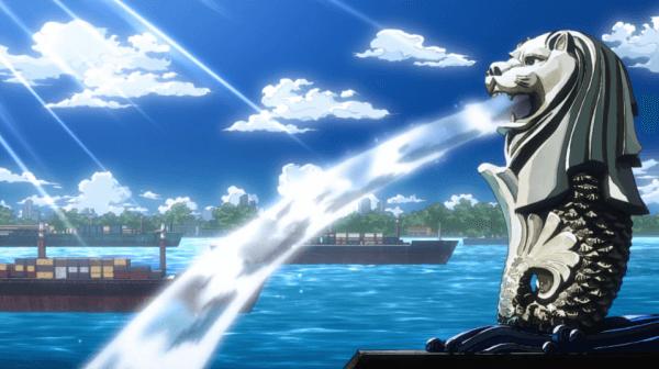JoJos-Bizarre-Adventure-Stardust-Crusaders-Episode-7-Screenshot-05