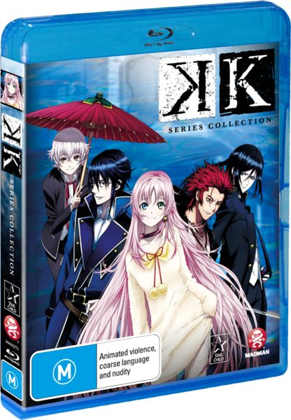 K-Series-Collection-Boxart-01