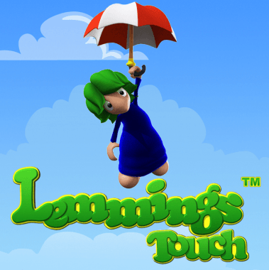 Lemmings-Touch-Cover-Art-01