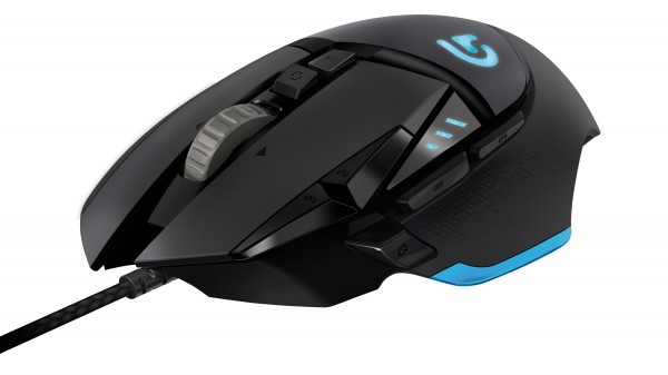 Logitech-G502-Proteus-Core-Tunable-Gaming-Mouse-03