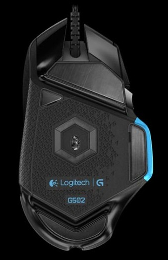 Logitech-G502-Proteus-Core-Tunable-Gaming-Mouse-04