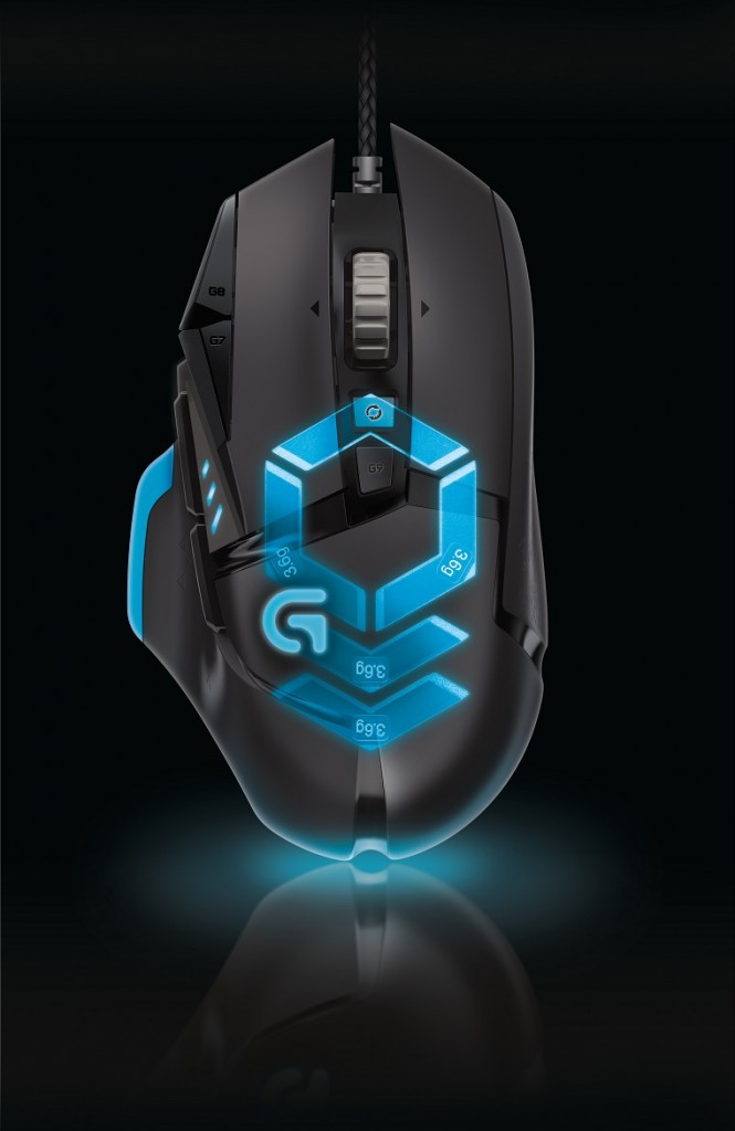 Logitech-G502-Proteus-Core-Tunable-Gaming-Mouse-06