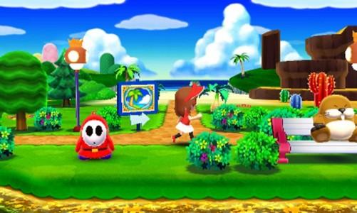 Mario-Golf-World-Tour-Screenshot-01