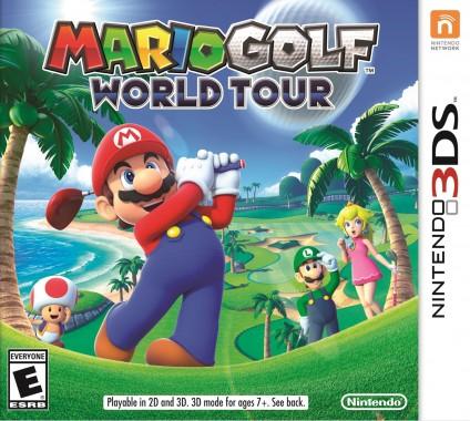 Mario-Golf-World-Tour-box-art-01