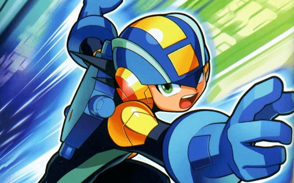 Megaman-EXE-Image-01