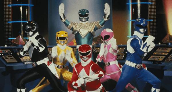 Mighty-Morphin-Power-Rangers-Screenshot-01