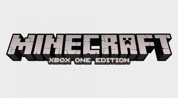 Minecraft-xbox-one-banner-01