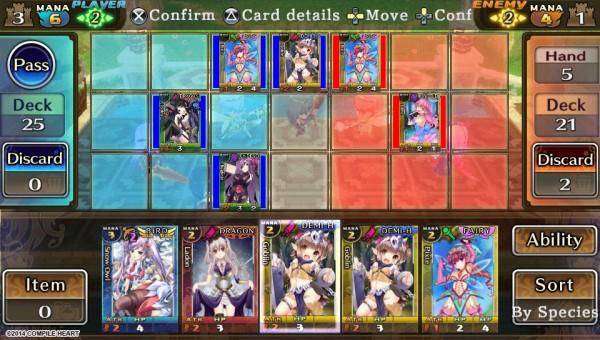 Monster-Monpiece-eng-screenshot- (2)