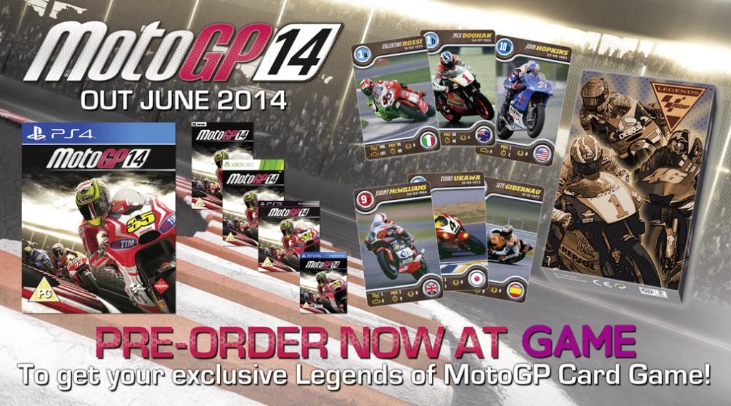 MotoGP-14-Pre-Order-Image-01