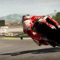 "MotoGP 14 to Receive ""Legends of MotoGP"" Pre-Order Bonus at GAME UK – Capsule Computers"