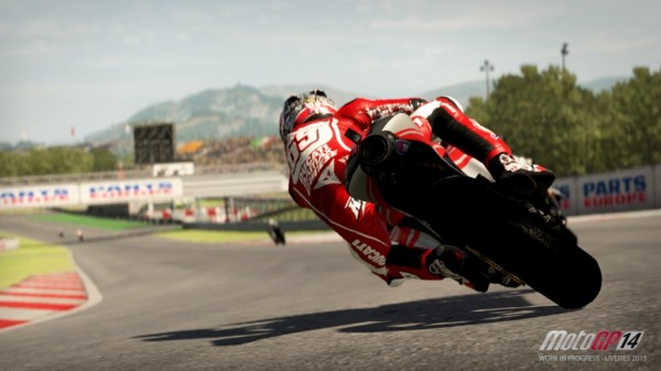MotoGP-14-Screenshot-01