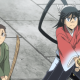 """First Promotional Video For """"Mushibugyo"""" OVA Released"""