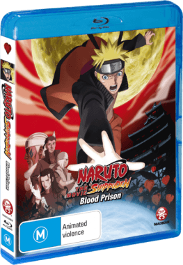 Naruto-Shippuden-Movie-5-Blood-Prison-Cover-Art-01