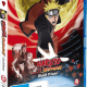 Naruto Shippuden Movie 5: Blood Prison Review