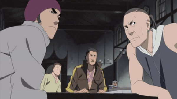 Naruto-Shippuden-Movie-5-Blood-Prison-Screenshot-01