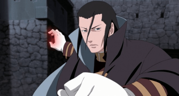 Naruto-Shippuden-Movie-5-Blood-Prison-Screenshot-02