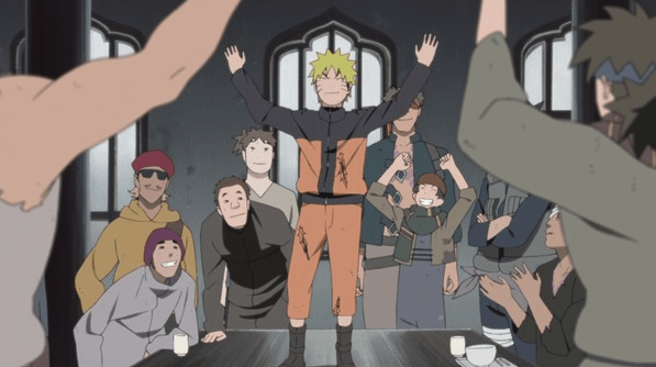 Naruto-Shippuden-Movie-5-Blood-Prison-Screenshot-03