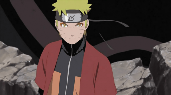 Naruto-Shippuden-Movie-5-Blood-Prison-Screenshot-04