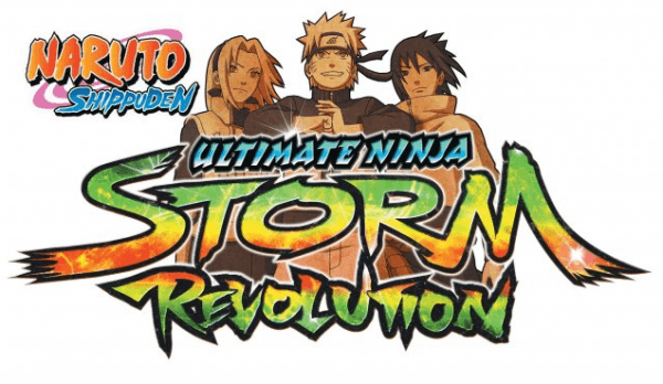 Naruto-Shippuden-Ultimate-Ninja-Storm-Revolution-Title-Art-01