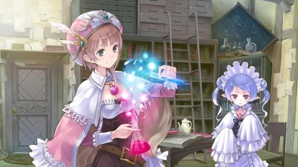 New-Atelier-Rorona-screenshot-06