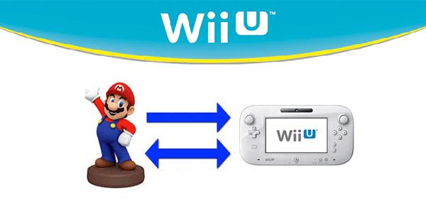 Nintendo-Figurine-Plaform-Wii-U