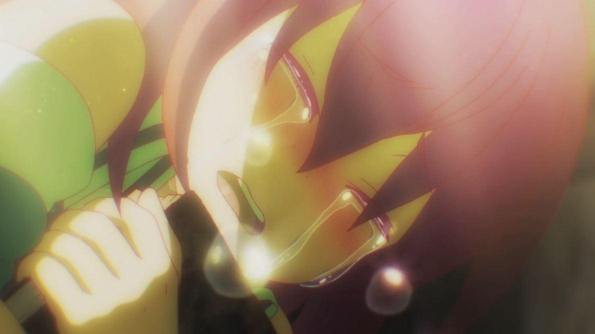 No-Game-No-Life-Episode-7-04