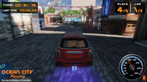 Ocean-City-Racing-Screen-01
