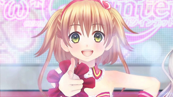 Omega-Quintet-debut-screenshot- (7)