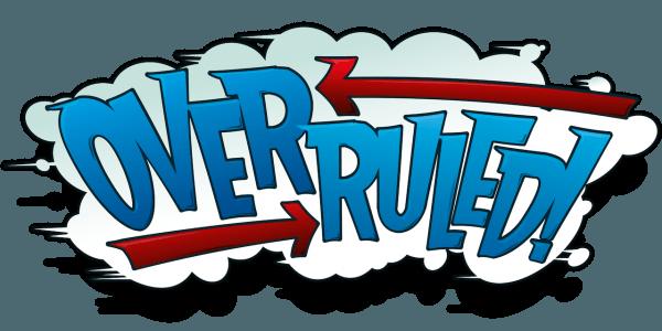 Overruled!-Logo-01