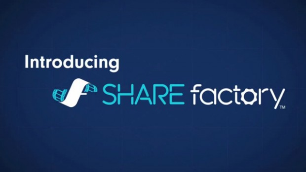 PS4-1.70-Update-SHAREfactory-Logo-01