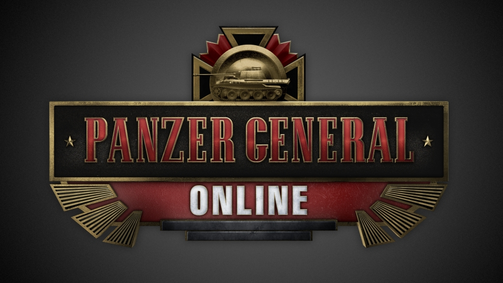 Panzer-General-Online-Logo-01