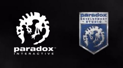 Behind the Scenes at Paradox