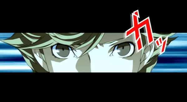 Persona-4-Arena-Ultimax-Ken-And-Koromaru-Showcase-Trailer-Screenshot-02