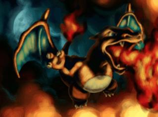 Pokemon-Art-Academy-Image-03