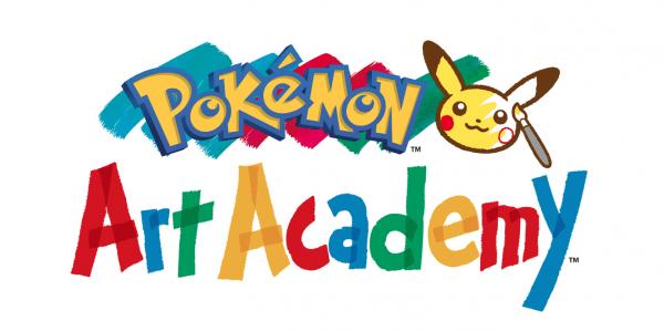 Pokemon Art Academy Images Pokemon-art-academy-image-06