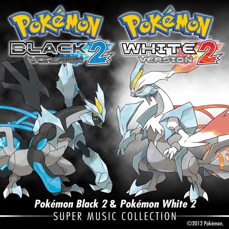 Pokemon-Black-2-and-Pokemon-White-2-Super-Music-Collection-Artwork-01